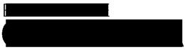 El Portal De Catalina logo
