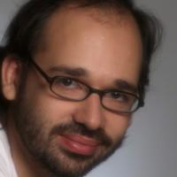Alejandro Schianchi