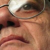 Gianni Mestichelli