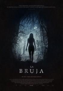 La-Bruja-poster