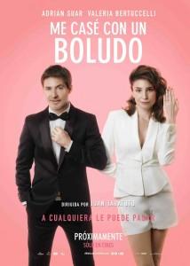 Me_Case_Con_Un_Boludo_Poster_JPosters