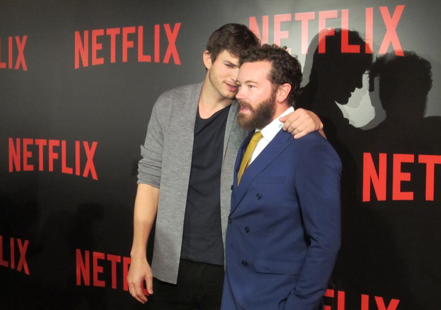 Netflix-Ashton-Kutcher-01