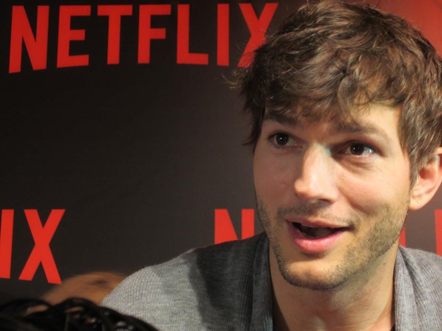 Netflix-Ashton-Kutcher-03