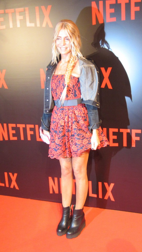 Netflix-Cris-Morena