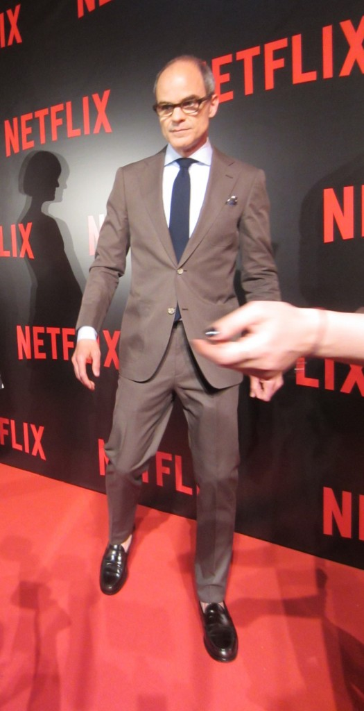 Netflix-Doug-Stamper