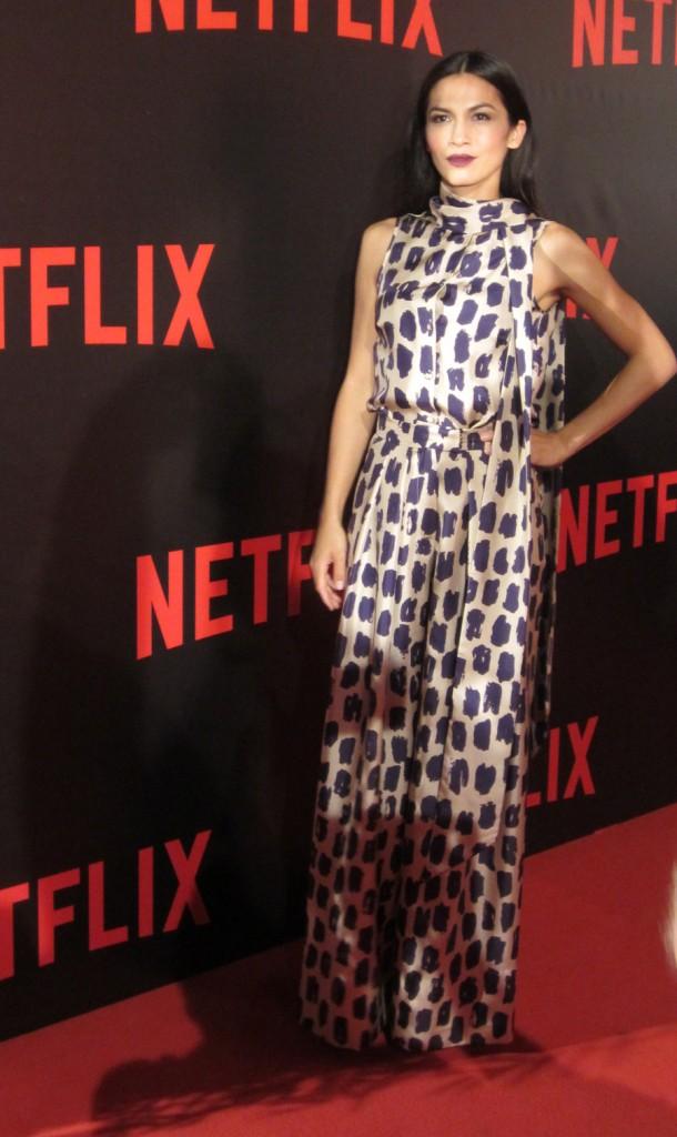 Netflix-Elodie-Yung