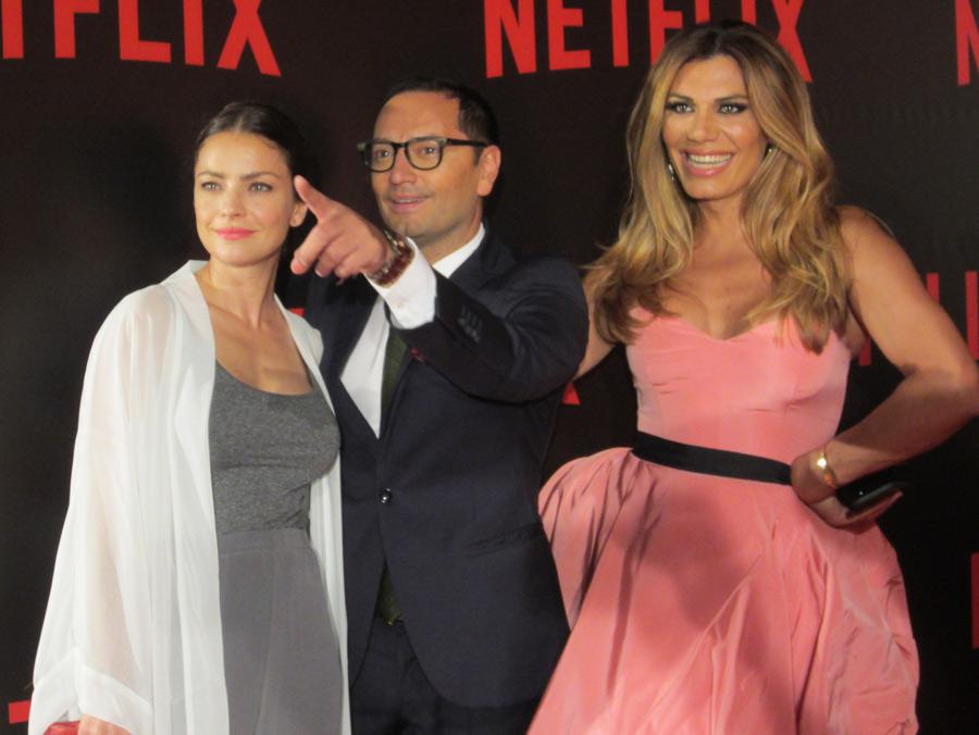 Netflix-Flor-de-la-V-01