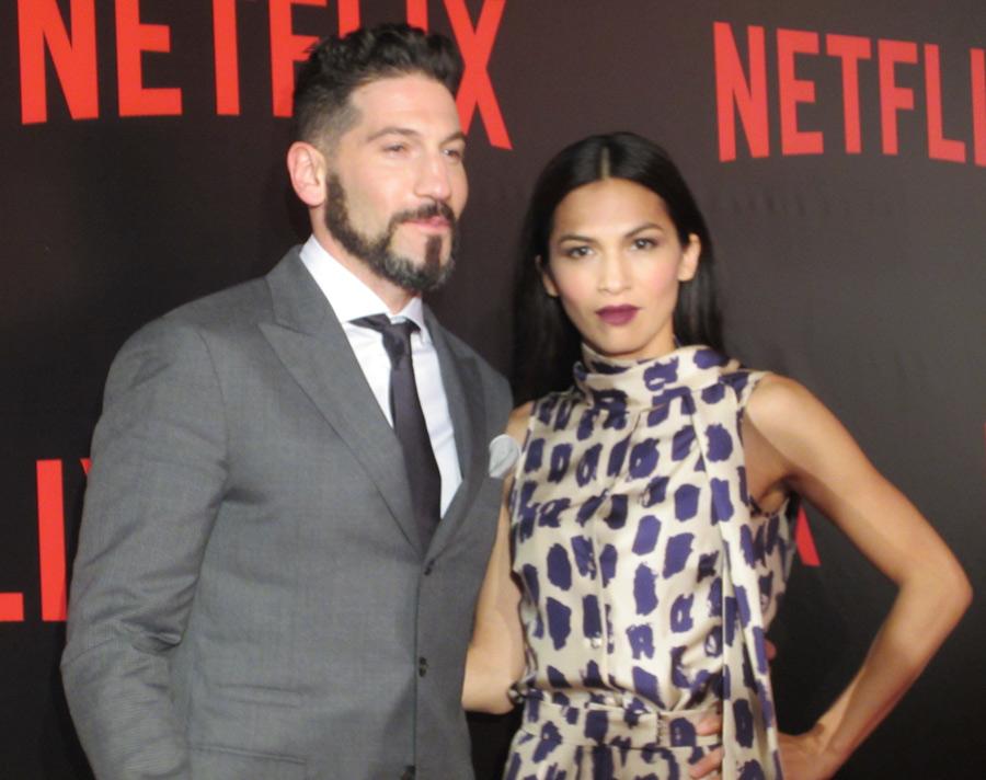 Netflix-Jon-Bernthal-Elodie-Yung-Daredevil