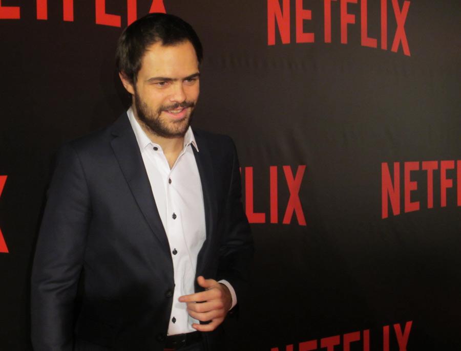 Netflix-Peter-Lanzani