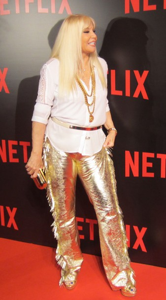 Netflix-Susana-Gimenez-02