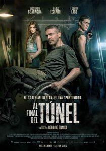 Al-final-del-tunel