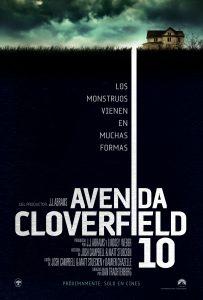 Avenida-Cloverfield-10