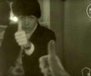 Video-Beatles