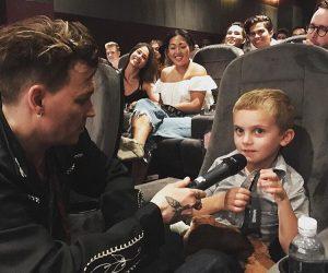 Johnny-Depp-Alicia-fans