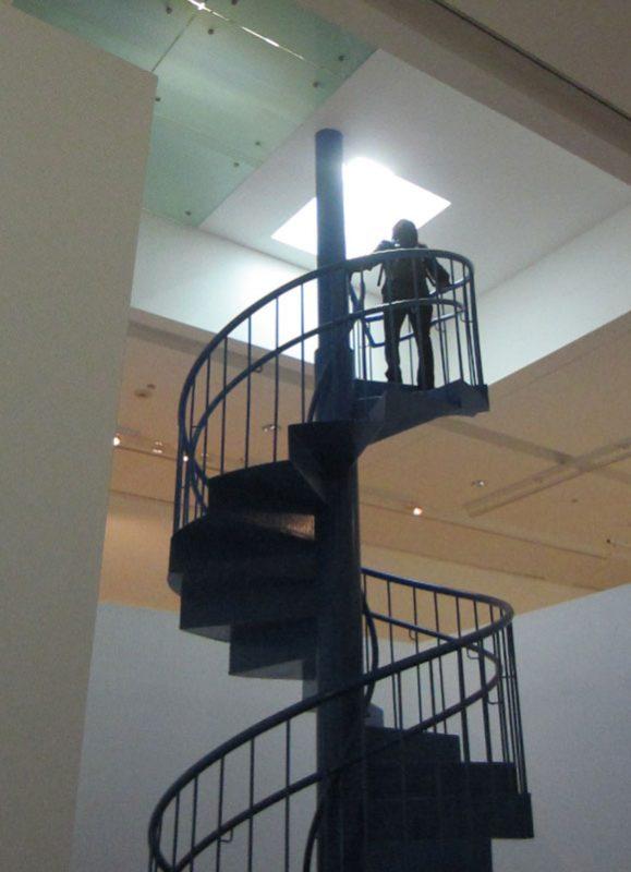 Yoko-Escalera-MALBA
