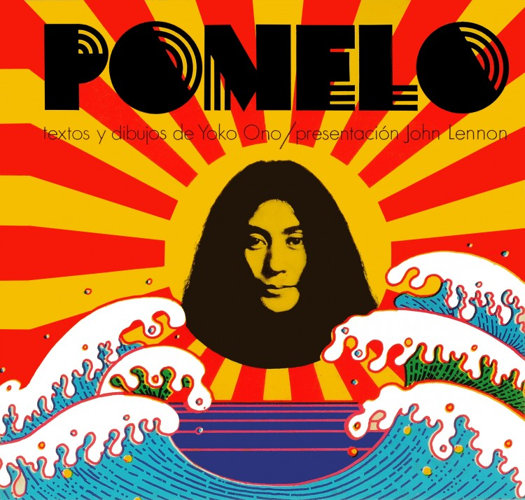 Yoko_Ono_Pomelo