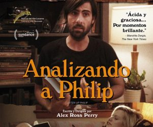 AAP boceto poster2