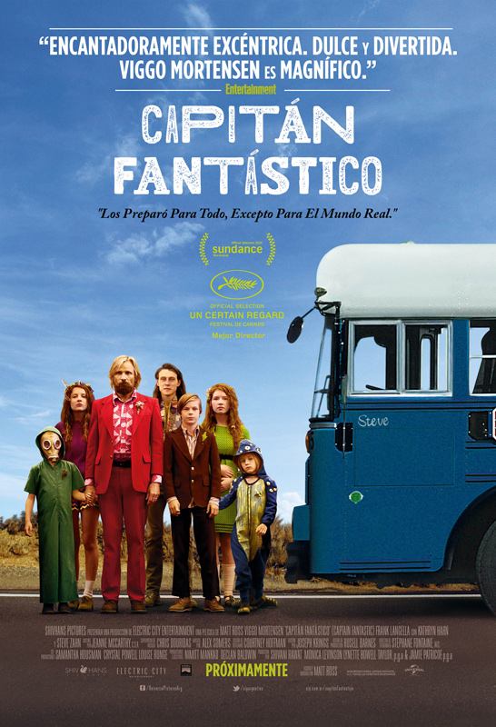 Captain_Fantastic_AFICHE