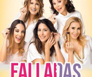 FALLADAS_2