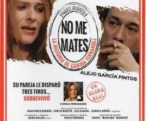 NO ME MATES_001