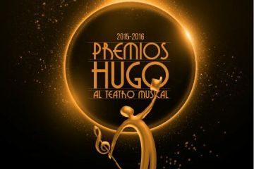 PREMIOS-HUGO-2016-533x400