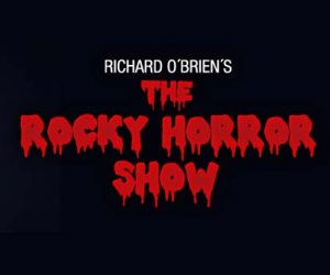 the-rocky-horror-show 4