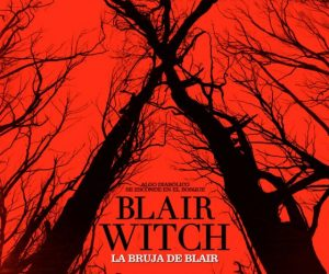 blair-witch_poster_arg