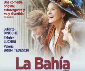 la-bahia_poster-ok