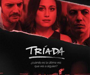 triada-afichejpg