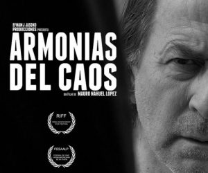 armonias-del-caos