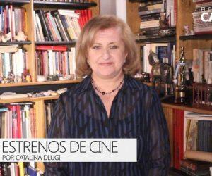 estrenos-de-cine-catalina-dlugi-20-10-2016
