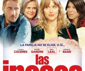 las-ineses-poster-final-717x1024