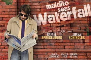 maldito-seas-waterfall