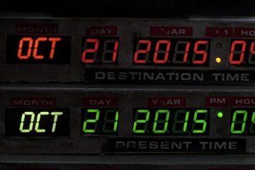 volver-al-futuro-01