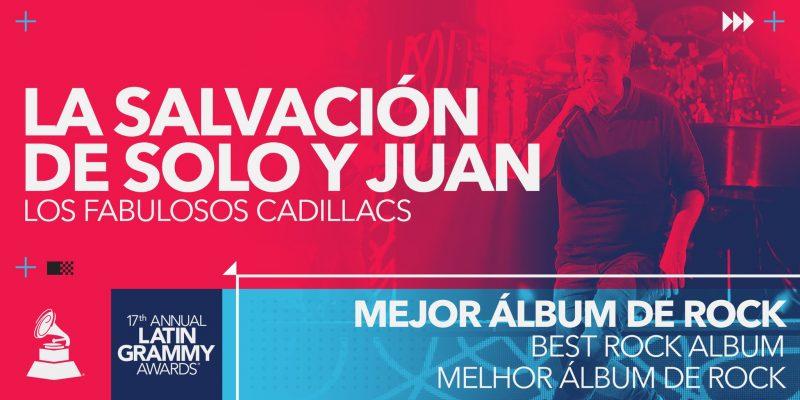 fabulososo-latin-grammy-01