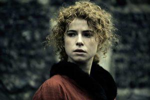 FOX Premium - TABOO - Jessica Buckley es Lorna Bow (1)