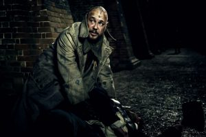 FOX Premium - TABOO - Stephen Graham es Atticus (1)