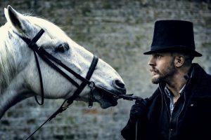FOX Premium - TABOO - Tom Hardy es James Keziah Delaney (4)