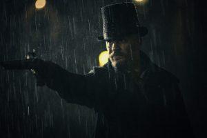 FOX Premium - TABOO - Tom Hardy es James Keziah Delaney (6)