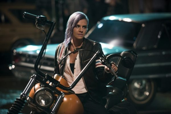 FOX Premium - FUTURE MAN - Eliza Coupe es Tiger (1)